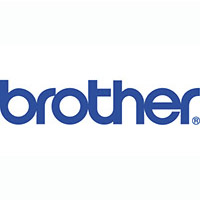 toner compatible con Brother