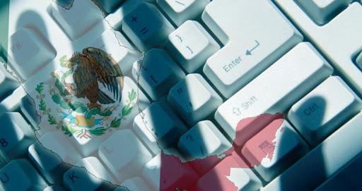 ciberseguridad en mexico