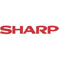 toner compatible con sharp