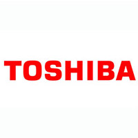 toner compatible con Toshiba