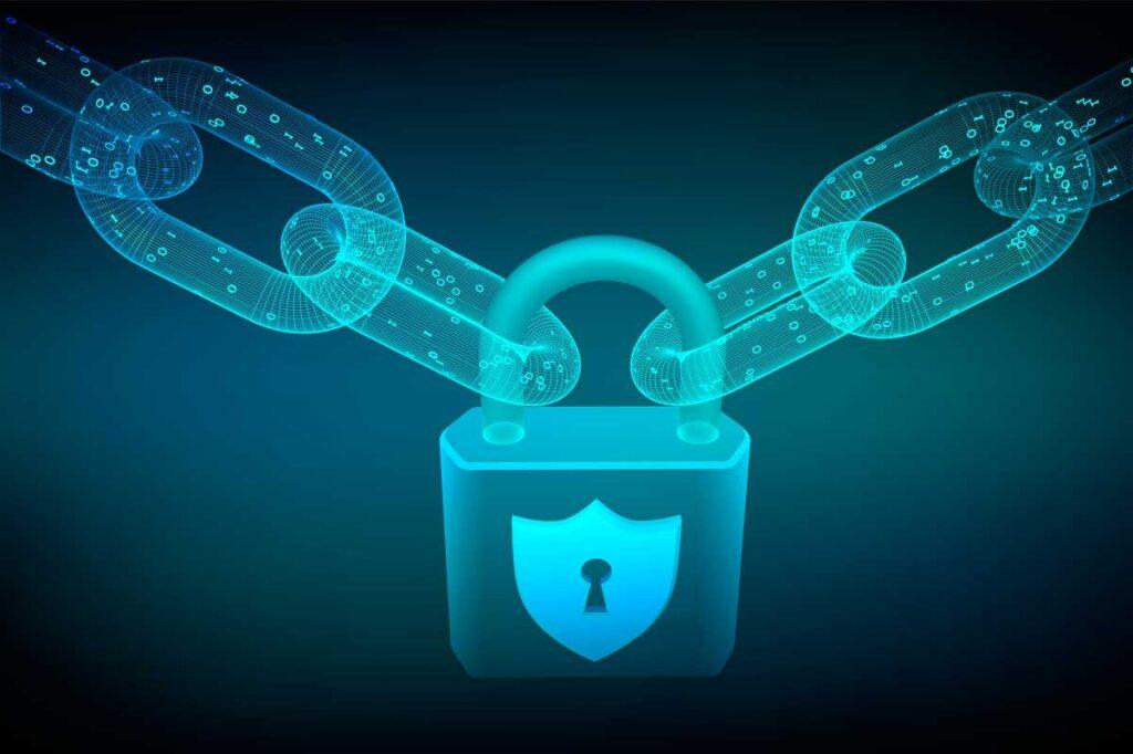 las buenas practicas de ciberseguridad