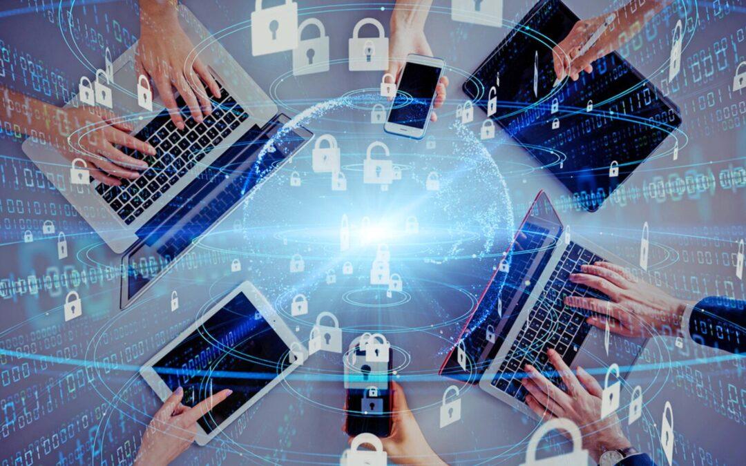 Capacitación en Ciberseguridad. ¡6 claves para un resultado exitoso!