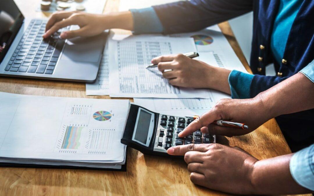 Conciliación bancaria. 7 buenas practicas