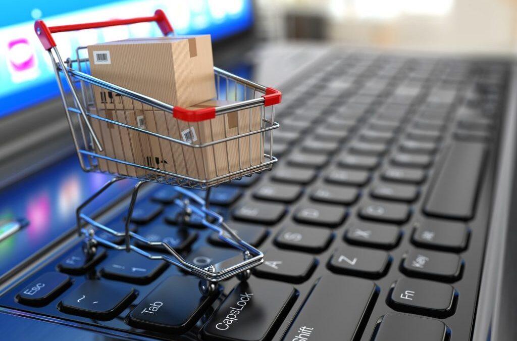 5 claves para acelerar las ventas, gracias a la digitalización de la empresa.