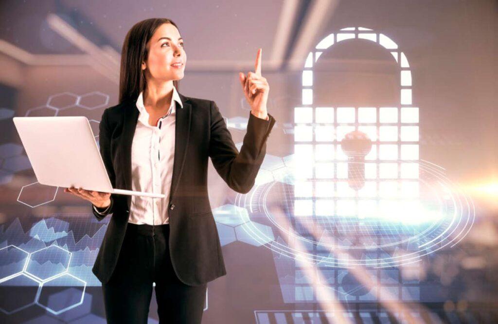 inversión-en-ciberseguridad