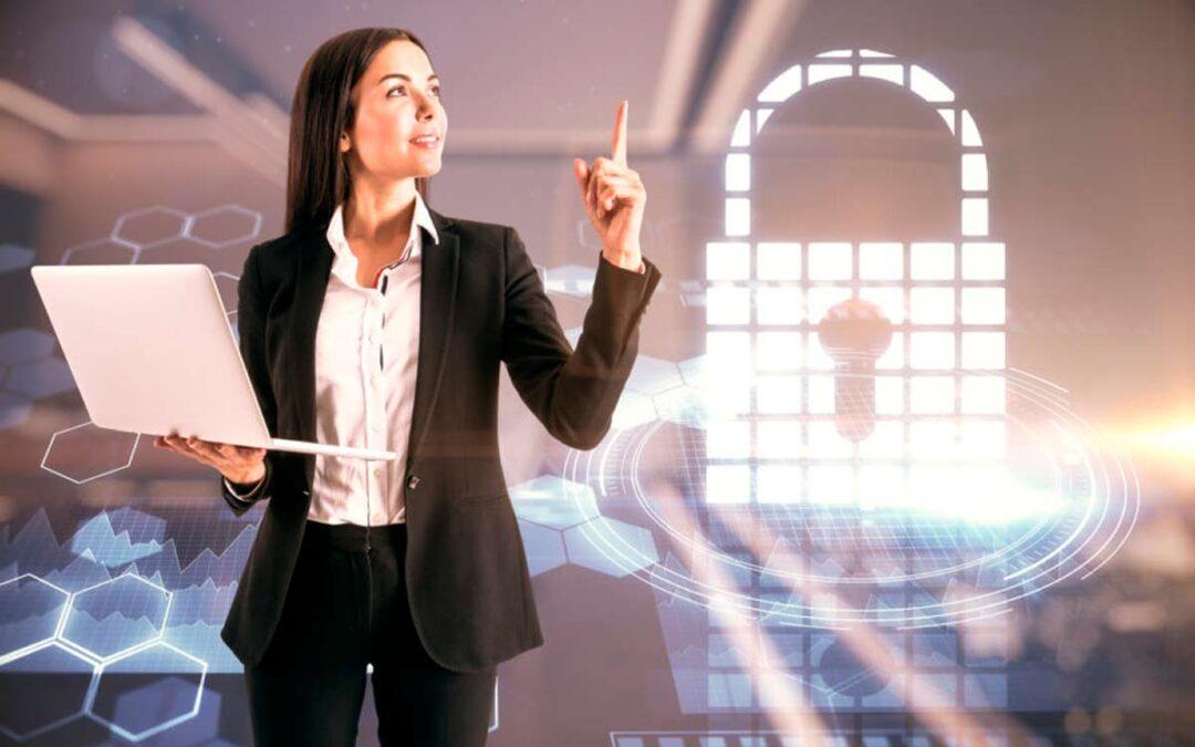 ¡Optimiza tu inversión en ciberseguridad!